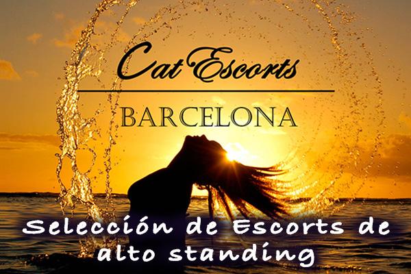 Cat Escorts